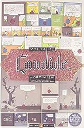 Candide,: Or Optimism