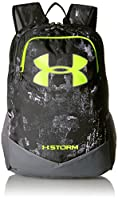 by Under Armour(606)Buy new: $44.28 - $98.49$40.49