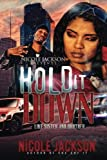 img - for Hold It Down: Like Sister and Brother book / textbook / text book