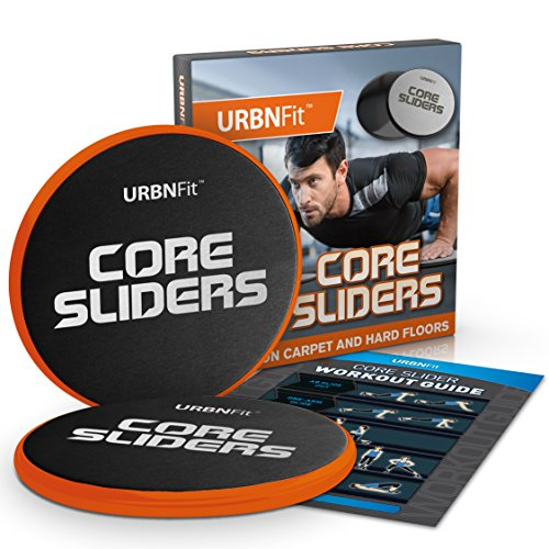 URBNFit-Core-Sliders-Ultimate-Core-Exercise-Disc-That-Strengthen-And-Tones-Your-Whole-Body