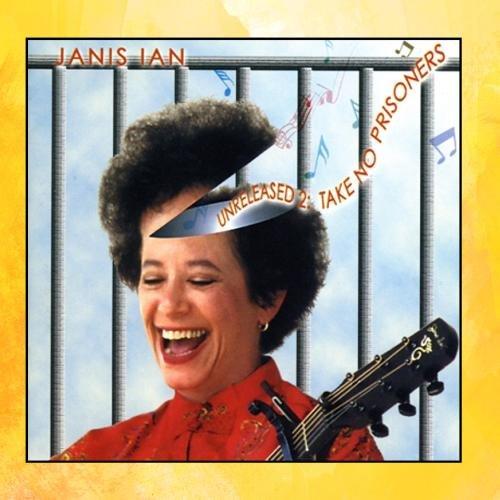 Unreleased 2: Take No Prisoners