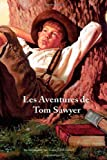 Les Aventures de Tom Sawyer, Mark Twain, 1499779976
