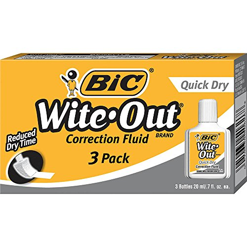 bic-wite-out-quick-dry-correction-fluid-3-pack-bicwofqd324