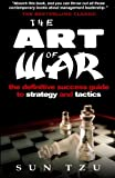 The Art of War, Sun-Tzu, 1441419772