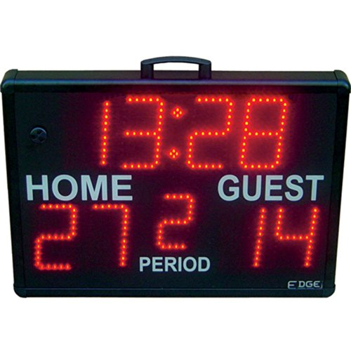 Befour SS-5000 (SS5000) Edge Scoring System-Indoor Outdoor Score Board - Edge Scoring System