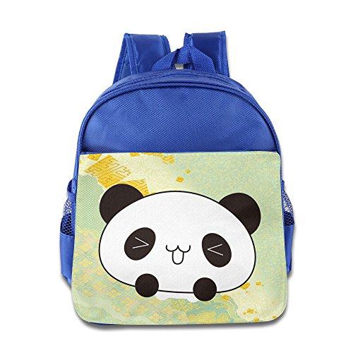 Amazon cute backpacks online shopping in Pakistan fb8c50fbfd0ee