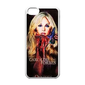 iPhone 5C Phone Case The Originals