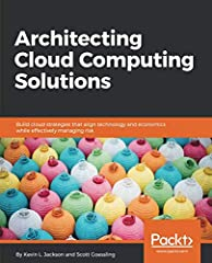 Accelerating Business and Mission Success with Cloud Computing.              Key Features                A step-by-step guide that will practically guide you through implementing Cloud computing services effectively and effici...