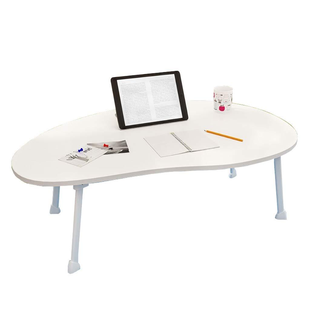 XYNB Mesa para computadora portátil, diseño de Mango, agrandar el ...