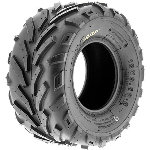 SunF A016 18x9 5 8 Off Road Utility