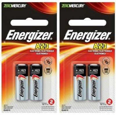 energizer-a23-battery-12-volt-4-batteries-2-x-2-count-retail-packages