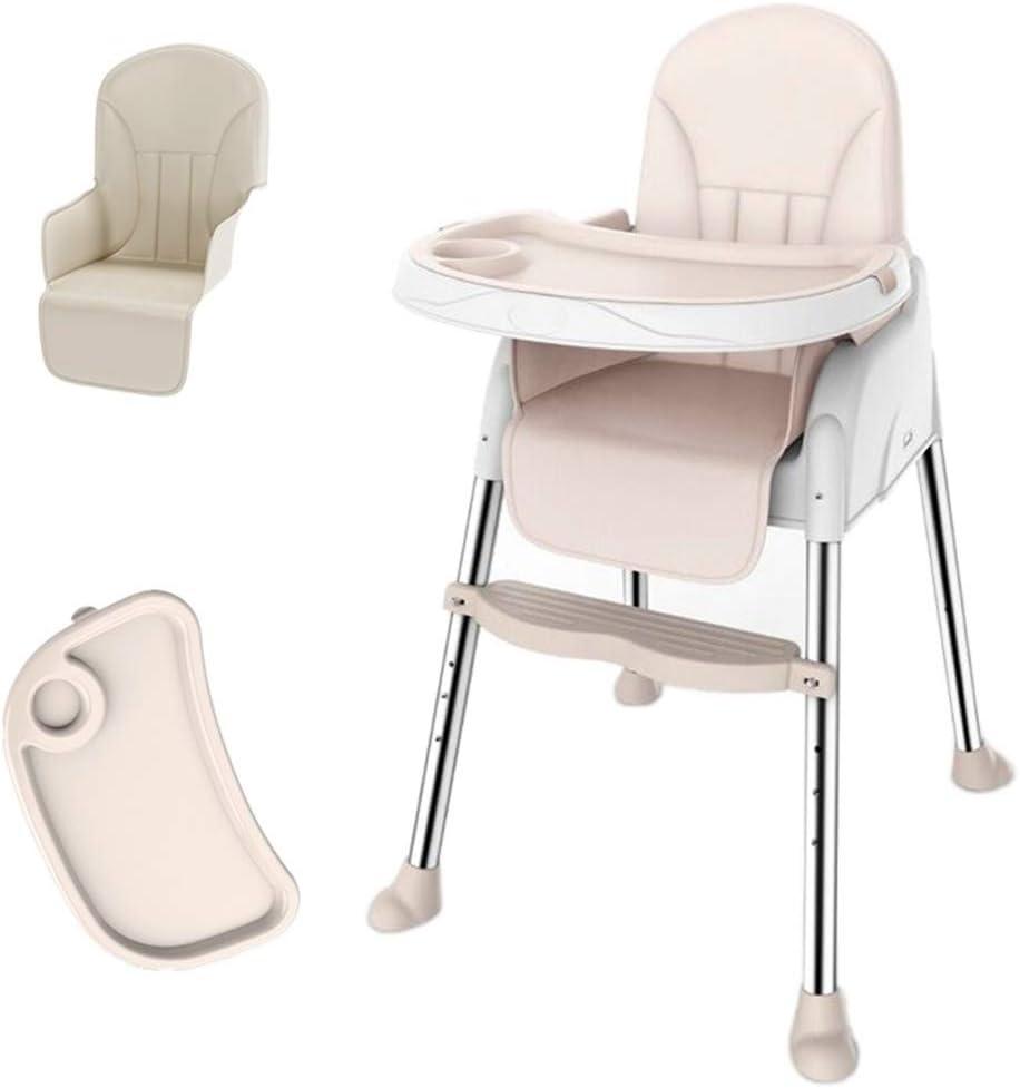 FLM Trona para Bebé con Cinturón de Seguridad - Trona para Bebés ...