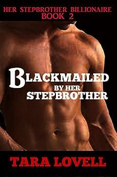 stepbrother escorte review