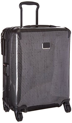 투미 Tumi Tegra-Lite X 프레임 Frame Continental Carry-On