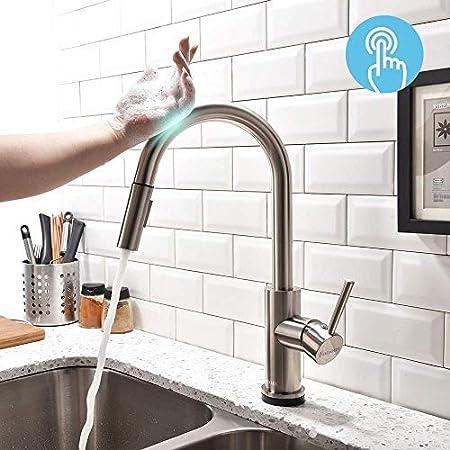 Sinks & Faucets for Sale - Kitchen & Bathroom Fixtures ...