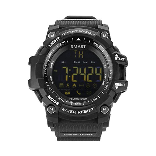 aokii-outdoor-waterproof-ip67-bluetooth-sport-smart-watch-with-android-and-ios-smartphones-black