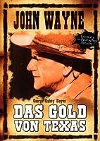 Das Gold von Texas