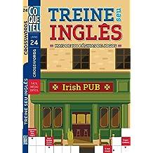 Livro Treine Seu Ingles 24