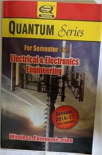 quantums for uptu