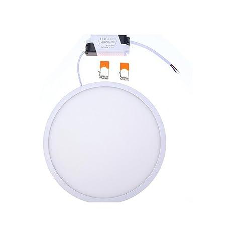 Cuerpo Sensor de movimiento Auto ON OFF luz escritorio armario corredor lámpara de Sensor