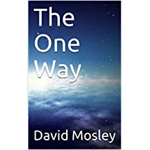 The One Way