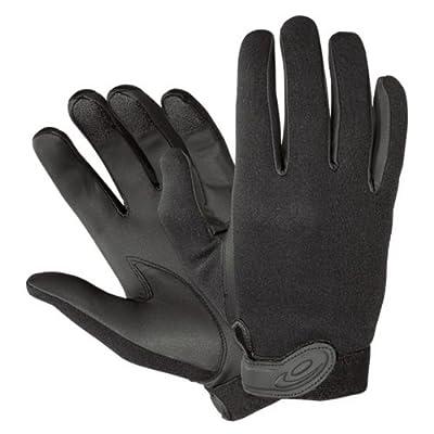 Hatch - NS430 All-Weather Neoprene Shooting Gloves (Black)