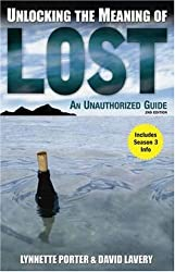 Unlocking the Meaning of Lost: An Unauthorized Guide