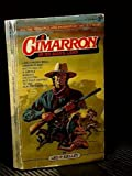 Cimarron in the No Man's Land, Leo P. Kelley, 0451128230