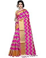 Saree(Veronica Closet Saree For Women Party Wear Half Sarees Offer Designer Below 500 Rupees Latest Design Under 300 Combo Art Silk New Collection 2017 In Latest With Designer Blouse Beautiful For Women Party Wear Sadi Offer Sarees Collection Kanchipuram Bollywood Bhagalpuri Embroidered Free Size Georgette Sari Mirror Work Marriage Wear Replica Sarees Wedding Casual Design With Blouse Material