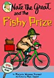 Nate the Great and the Fishy Prize, Marjorie Weinman Sharmat, 0833521624