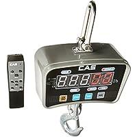 CAS IE Series Economy Crane Scale 1000lb