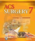 img - for Acs Surgery: Principles and Practice[2 Volume Set] book / textbook / text book