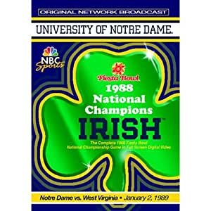 The Notre Dame Football Encyclopedia Michael R Steele
