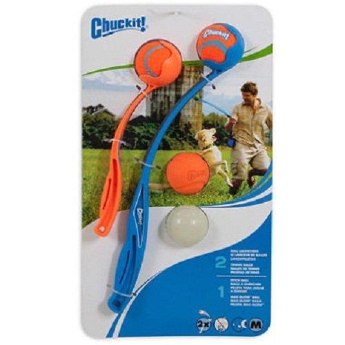 Chuckit Ball Launcher ()