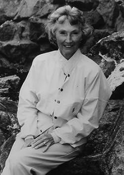 Bette Hagman