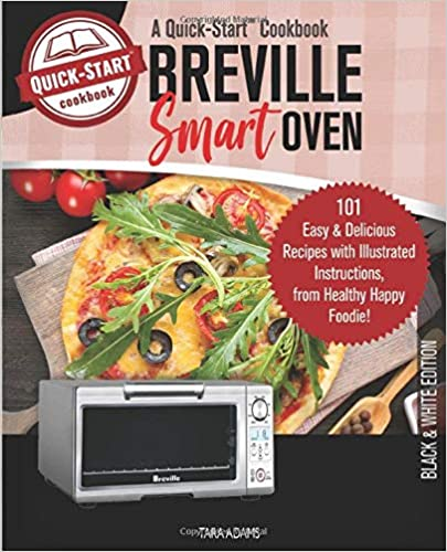 Breville Toaster Oven Manual Bov845 All About Image Hd