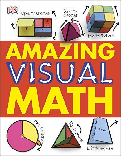 Amazing Visual Math ()