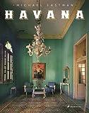 Havana, Michael Eastman, 3791346245
