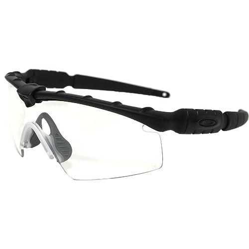 Sonnenbrille Oakley M Frame 2.0 Strike blackgrey