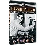 American Masters: Marvin Hamlisch - What He Did