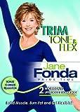 Jane Fonda Prime Time: Trim, Tone and Flex