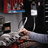 Dremel-9100-21-Forti-Flex-25-Amp-Stationary-Flex-Shaft-Precision-Rotary-Tool