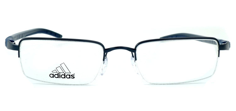 d389a0e6da22f Adidas Womens Designer Eyeglasses Collection a629-6056 50mm ; DEMO LENS