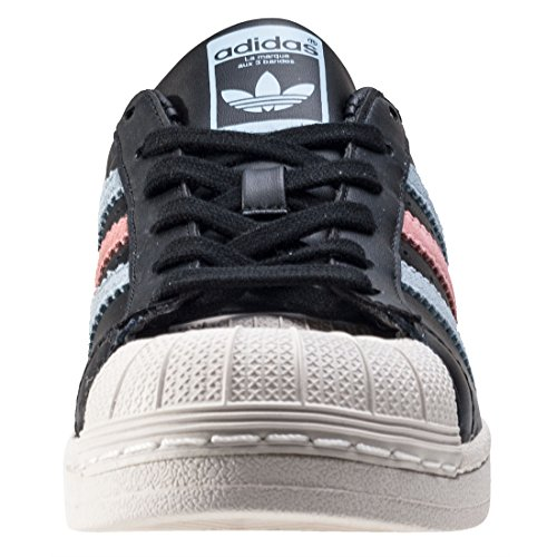Donna Hazel Bb2141 Sportive Blue Superstar Black W Scarpe adidas FfOSz1W