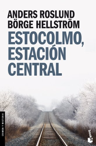estacion central - 2