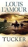 img - for Tucker: A Novel book / textbook / text book