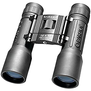 BARSKA AB10115 16 x 32mm Lucid View Binocular