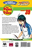 The Prince of Tennis, Vol. 39
