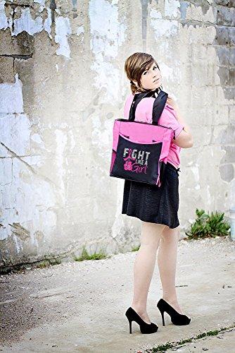 tote bag custom