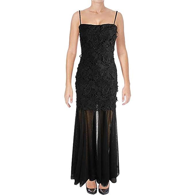 Vera Wang Evening Dresses Sale